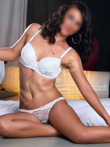 Sex ad by escort Melis (25) in Istanbul - Photo: 5
