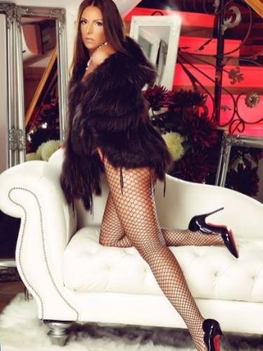 Sex ad by escort shemale Dana (33) in Bucuresti - Fotografie: 4