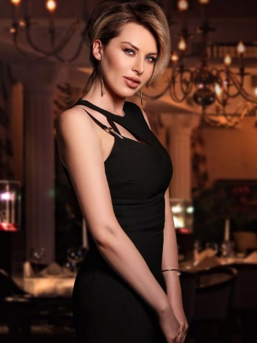 Sex ad by escort Lina Vip (30) in Istanbul - Photo: 1