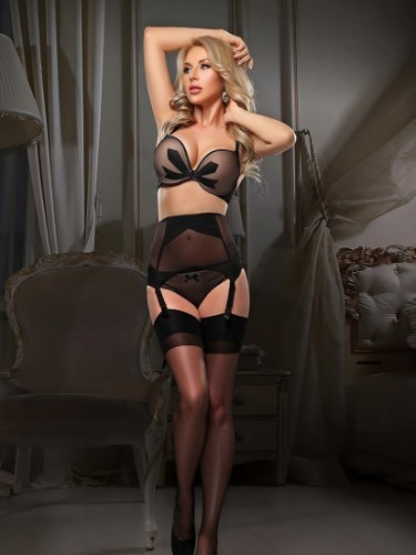 Sex ad by escort Lina Vip (30) in Istanbul - Photo: 7