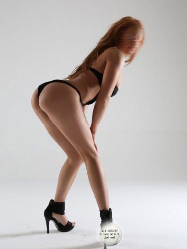 Sex ad by kinky escort Lady Gaya (27) in Bucuresti - Fotografie: 4