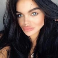 Elit Models - Sex ads of the best escort agencies in Corlu - Margo
