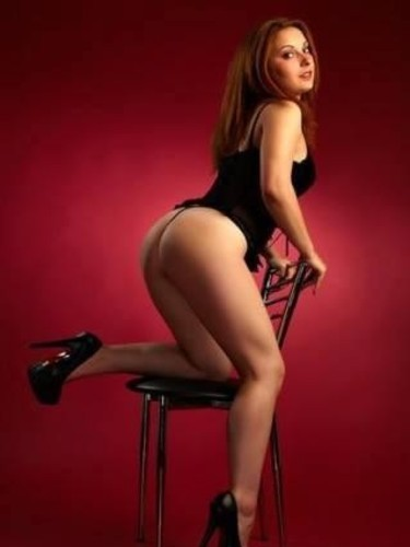 Sex ad by kinky escort Izabela (23) in Cluj-Napoca - Fotografie: 4