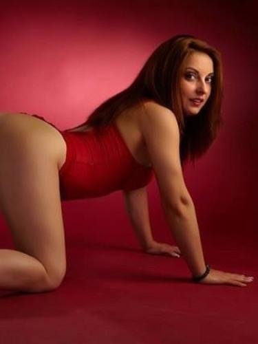 Sex ad by kinky escort Izabela (23) in Cluj-Napoca - Fotografie: 3