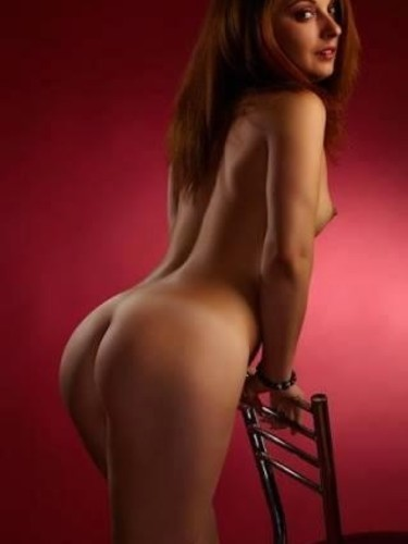 Sex ad by kinky escort Izabela (23) in Cluj-Napoca - Fotografie: 1