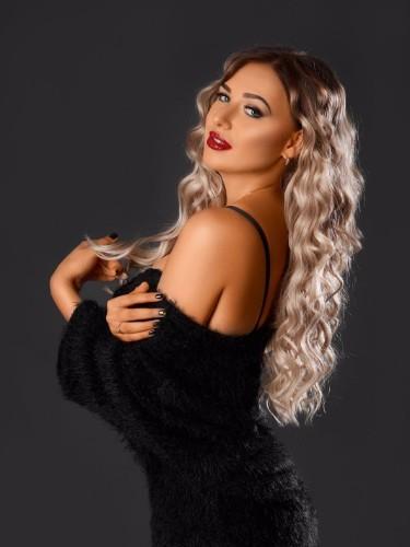 Sex ad by escort Mila (23) in Izmir - Photo: 7