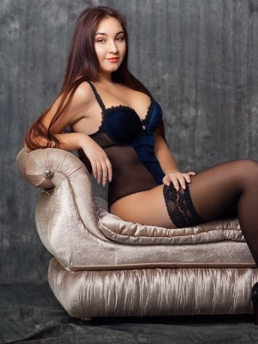 Sex ad by escort Maria Prd (19) in Istanbul - Photo: 3