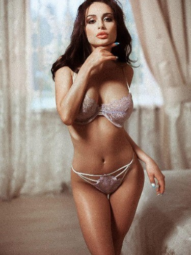 Sex ad by kinky escort Model Lila (20) in Istanbul - Photo: 3