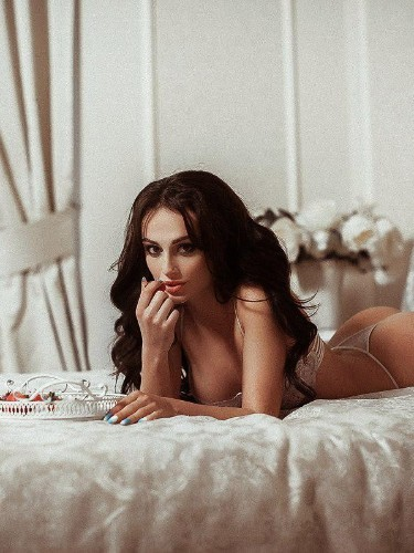 Sex ad by kinky escort Model Lila (20) in Istanbul - Photo: 2