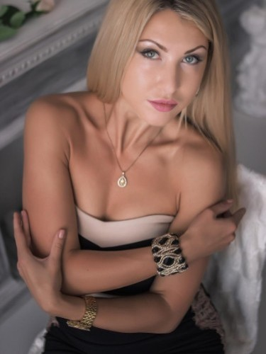 Sex ad by escort Milana Prd (24) in Istanbul - Photo: 5