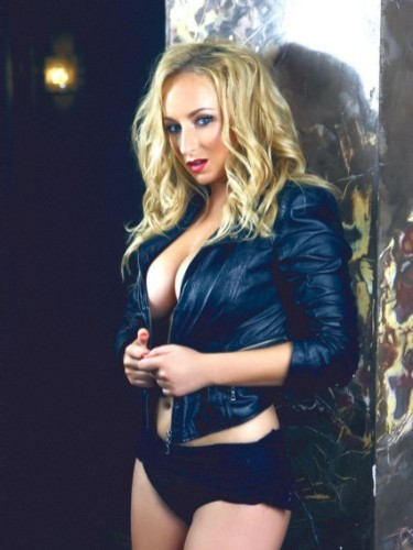 Sex ad by kinky escort Alisa (20) in Istanbul - Photo: 2