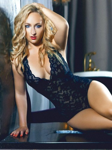 Sex ad by kinky escort Alisa (20) in Istanbul - Photo: 1