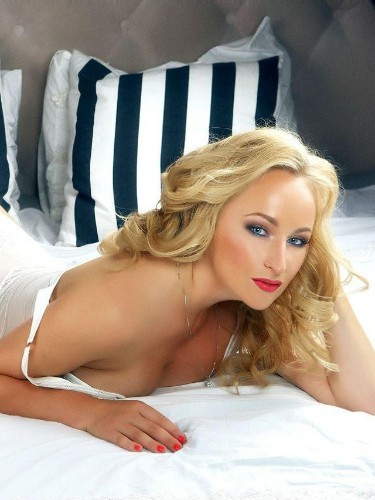 Sex ad by kinky escort Alisa (20) in Istanbul - Photo: 3