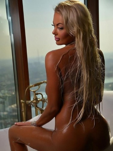 Sex ad by kinky escort Dana (24) in Bucuresti - Fotografie: 3