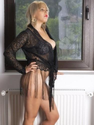 Sex ad by escort Bianca (22) in Bucuresti - Fotografie: 3