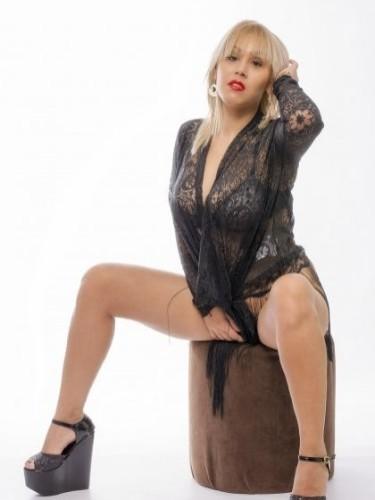 Sex ad by escort Bianca (22) in Bucuresti - Fotografie: 2