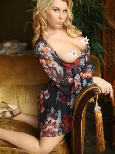 Sex ad by kinky escort Juicy Ivy (27) in Istanbul - Photo: 7