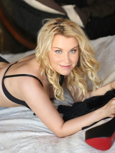 Sex ad by kinky escort Juicy Ivy (27) in Istanbul - Photo: 4