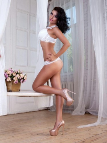 Sex ad by kinky escort Nora (20) in Istanbul - Photo: 1