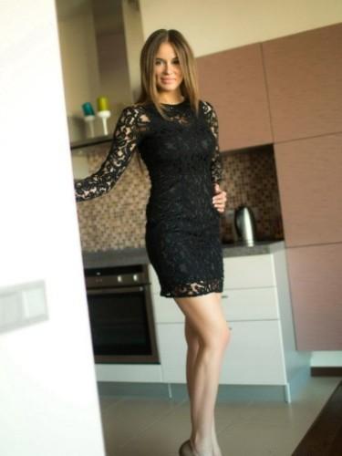 Sex ad by escort Svetlana (20) in Istanbul - Photo: 5