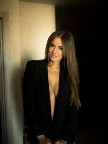 Sex ad by escort Svetlana (20) in Istanbul - Photo: 6