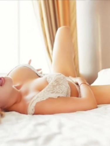 Sex ad by kinky escort Elenika (24) in Istanbul - Photo: 5