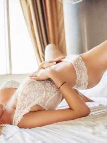 Sex ad by kinky escort Elenika (24) in Istanbul - Photo: 6