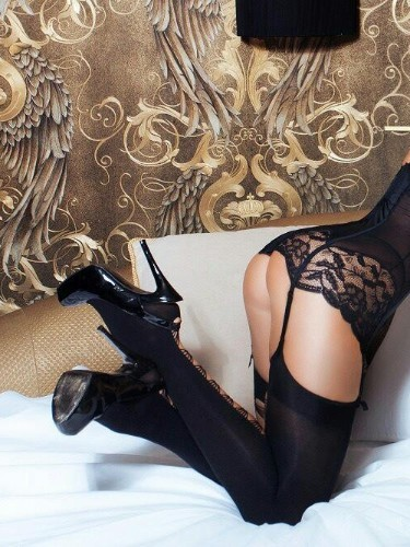 Sex ad by escort Vip escort Ariana (20) in Istanbul - Photo: 3