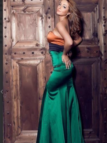 Sex ad by escort Vip escort Jasmine (26) in Istanbul - Photo: 6