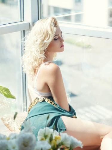 Sex ad by escort DariA (25) in Bursa - Photo: 4