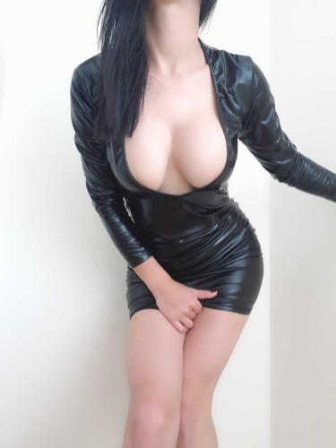 Sex ad by kinky escort Neslisah (24) in Istanbul - Photo: 7