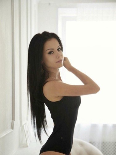 Sex ad by kinky escort Polina (19) in Istanbul - Photo: 3