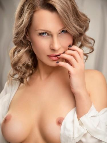 Sex ad by escort Liza (25) in Ankara - Photo: 2