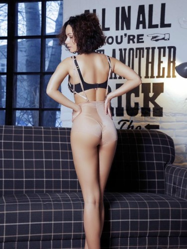 Sex ad by escort Polina Prd (23) in Istanbul - Photo: 6