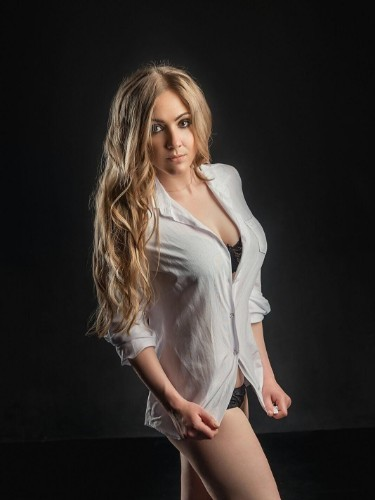 Sex ad by escort Sonya (20) in Ankara - Photo: 4