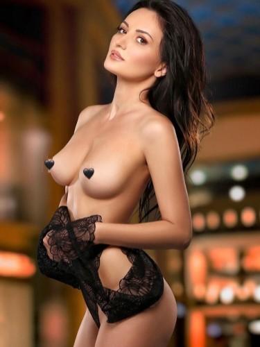 Sex ad by kinky escort Emily (23) in Ankara - Photo: 5