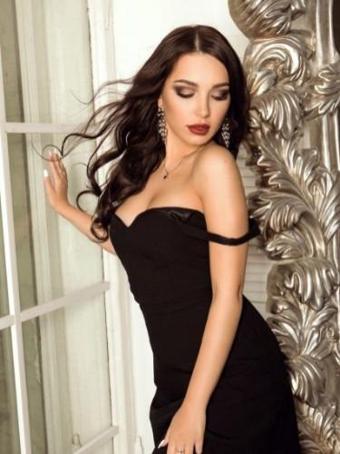 Sex ad by escort Leyla (25) in Ankara - Photo: 4