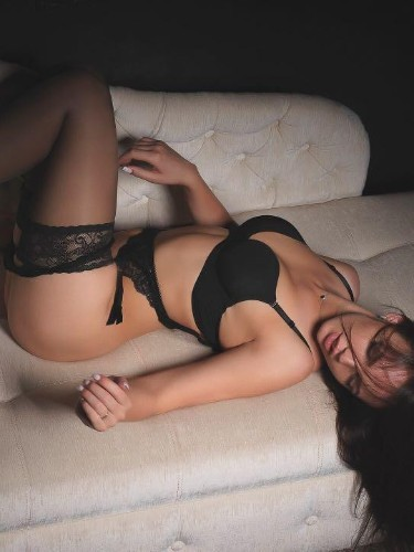 Sex ad by escort Alisa (19) in Ankara - Photo: 3