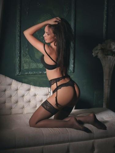 Sex ad by escort Alisa (19) in Ankara - Photo: 6
