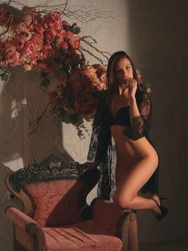 Sex ad by escort Alisa (19) in Ankara - Photo: 4