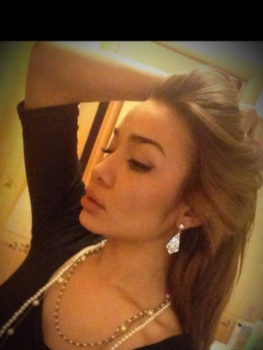 Sex ad by escort Abigail (22) in Istanbul - Photo: 6