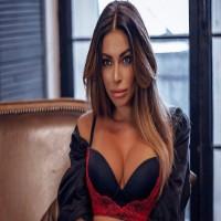 Turkey Escort Agency - Sex ads of the best escort agencies in Mugla - Isla