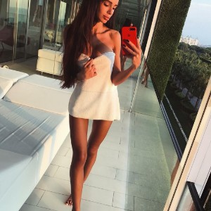 Sex ad by kinky escort Daisy (21) in Istanbul