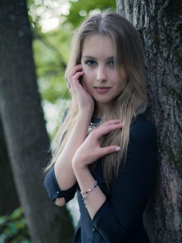 Sex ad by kinky escort Paige (19) in Istanbul - Photo: 6
