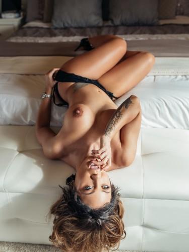 Fetish BettyFoxxx - Foto: 7
