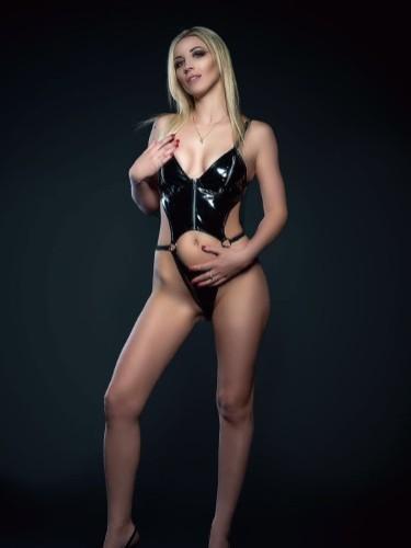 Sex ad by kinky escort Iulia (23) in Istanbul - Photo: 3