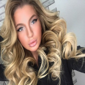 Sex ad by escort Eliise (19) in Istanbul