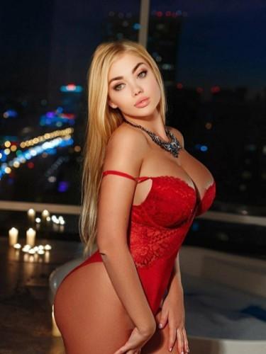 Sex ad by escort Diana (20) in Ankara - Photo: 3