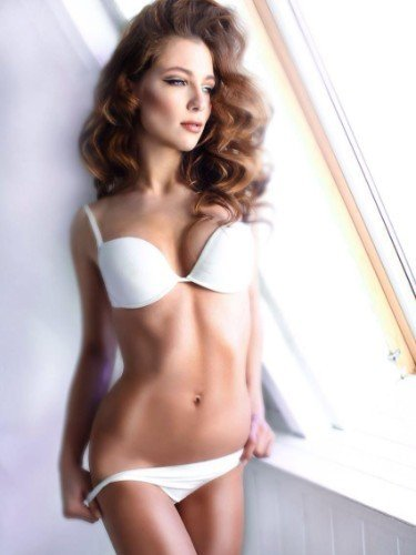 Sex ad by kinky escort Model Meri (21) in Istanbul - Photo: 7