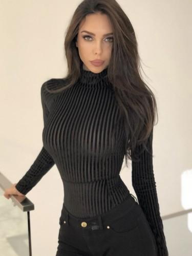 Sex ad by kinky escort Oksana (20) in Istanbul - Photo: 3